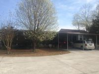 Home for sale: 5427 Red Hill Rd., Whiteville, NC 28472