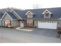 Home for sale: 115 Trumpet Ln, Asheville, NC 28803