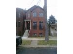 Home for sale: 2446 W Cullom Ave, Chicago, IL 60618