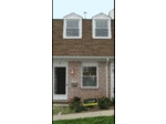 2 to 92 Carroll Avenue, Westminster, MD 21157 Photo 2
