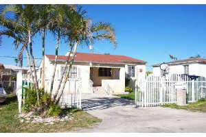 311 NE 110 Terr, Miami, FL 33161 Photo 1