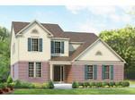 Home for sale: 4976 Ventura Drive, Lake Orion, MI 48359