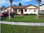 Home for sale: 8105 SW 19th Street, North Lauderdale, FL 33068