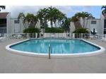 1428 SE 4th Avenue, #D232, Deerfield Beach, FL 33441 Photo 6