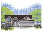 Home for sale: xxxx, St. Cloud, MN 56301