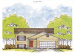 Home for sale: XXXX, Saint Joseph, MN 56374