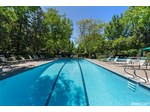600 Woodside Sierra, Sacramento, CA 95825 Photo 16