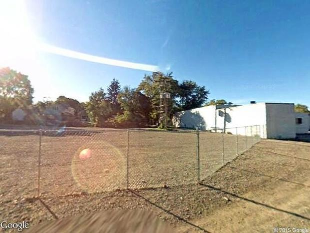 Prospect Ave Ne, Grand Rapids, MI 49503