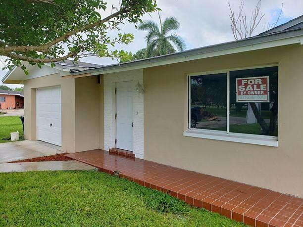 Coral, Fort Myers, FL 33905