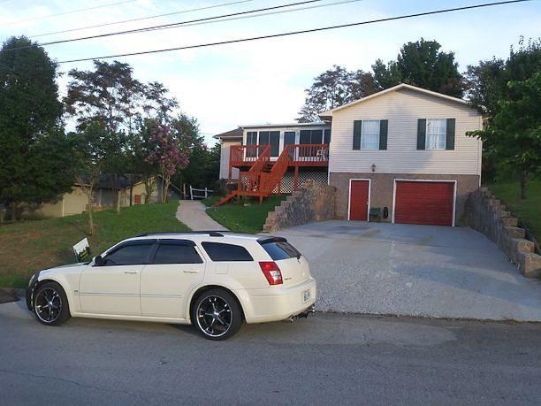 Hayter, Morristown, TN 37813