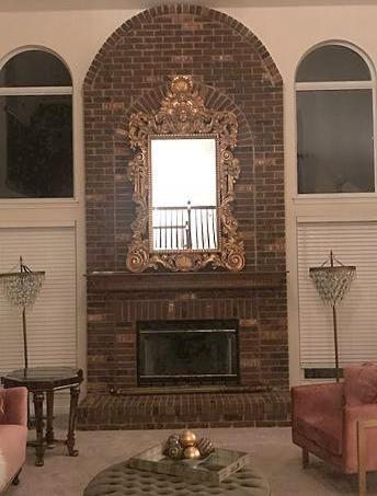 Portland Manor, Florissant, MO 63034
