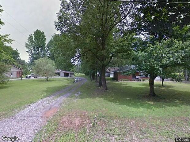 Old Mayfield, Paducah, KY 42003