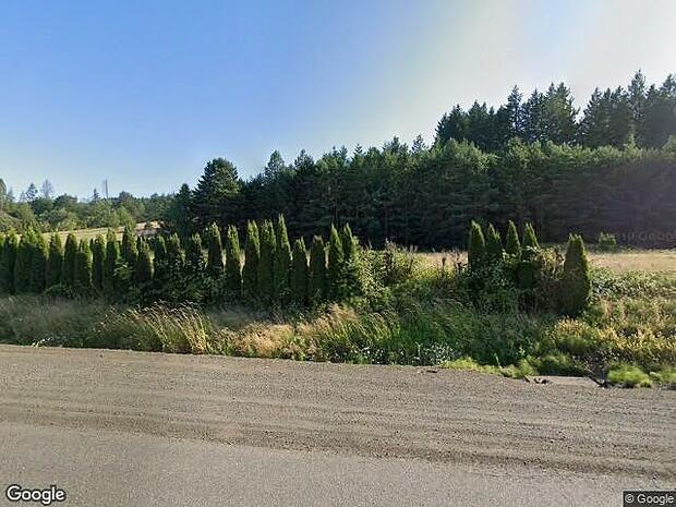 Nw Sunset Hwy, Banks, OR 97106